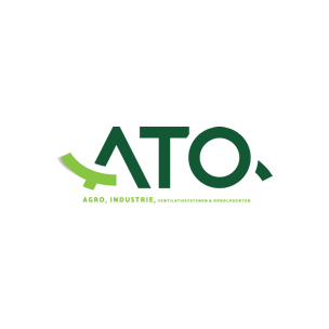 ATO Agro & Industrie