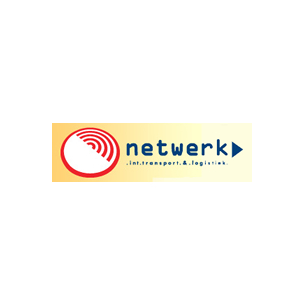 Netwerk internationaal transport & logistiek BV
